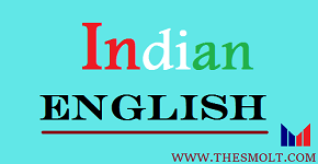 Write a short note on Indian English Novel