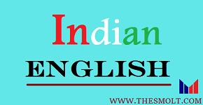 Write a short note on Indian English Novel